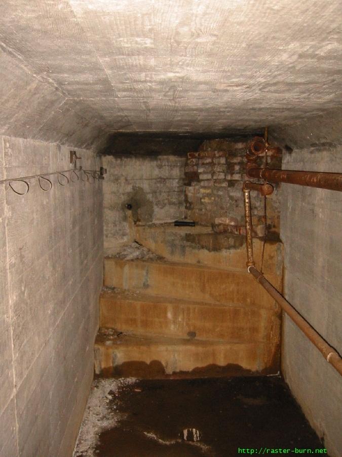tunnel_brickedsm