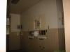pierce_bathroom_flr1sm