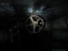 tunnel_valvesm