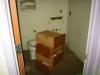 unk_bathroom_drawerssm