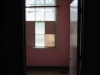unk_pink_roomsm