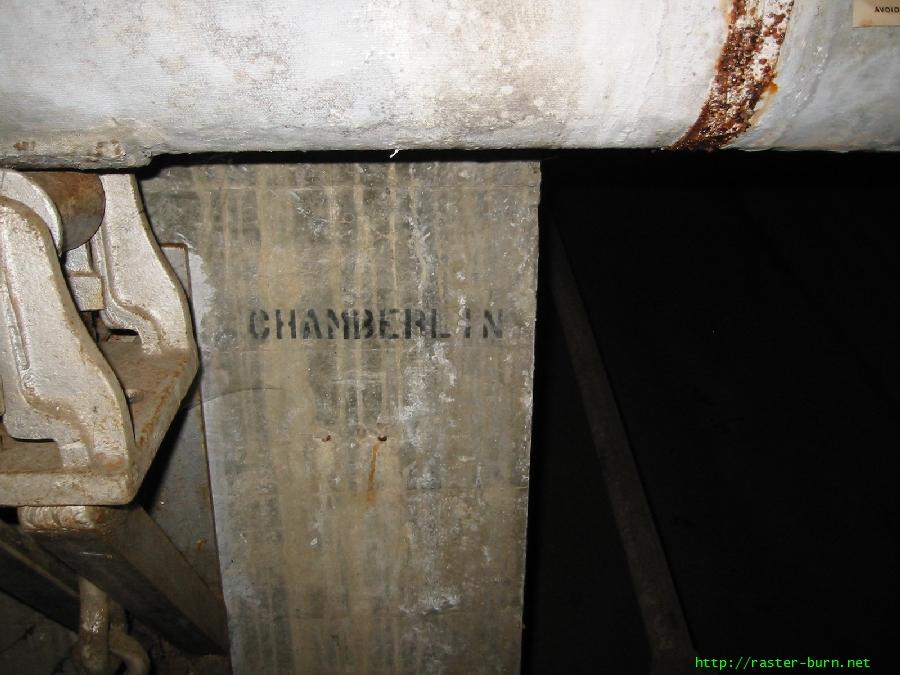 tunnel_chamberlain_branchsm