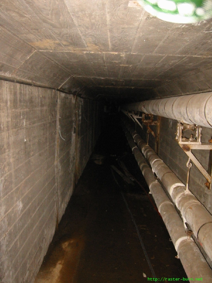 tunnel_pipessm