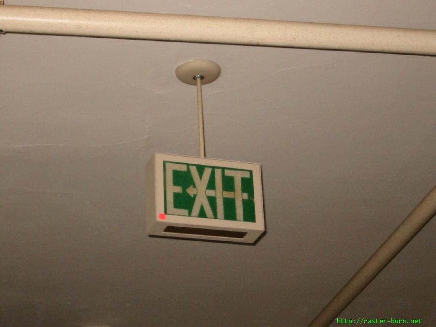 unk_exit_signsm