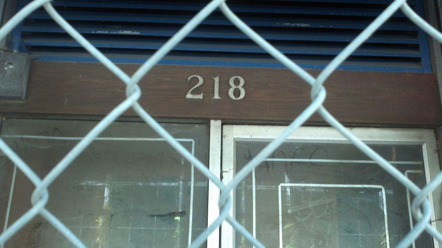 brc22